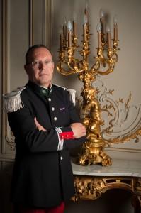 Mr-Fougeroux-Tenue-Historique