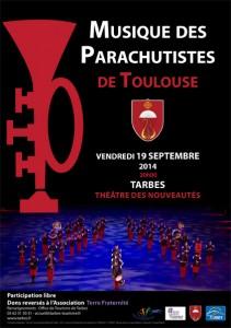 111437parachutistes_toulouse-19septembre2014-1