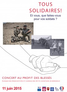 flyer_concert_solidaire_220415-1