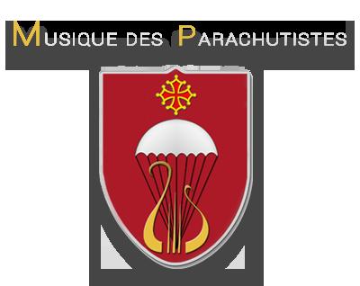 Musique des parachutistes